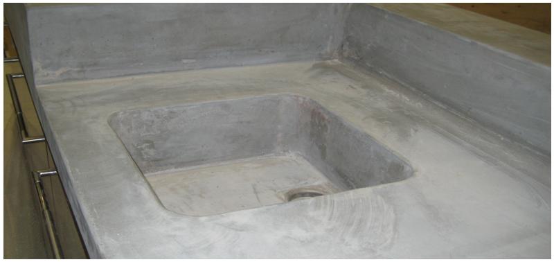 beton terrazzo2
